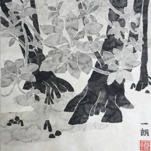 ひるぎ林 (1024x1024)