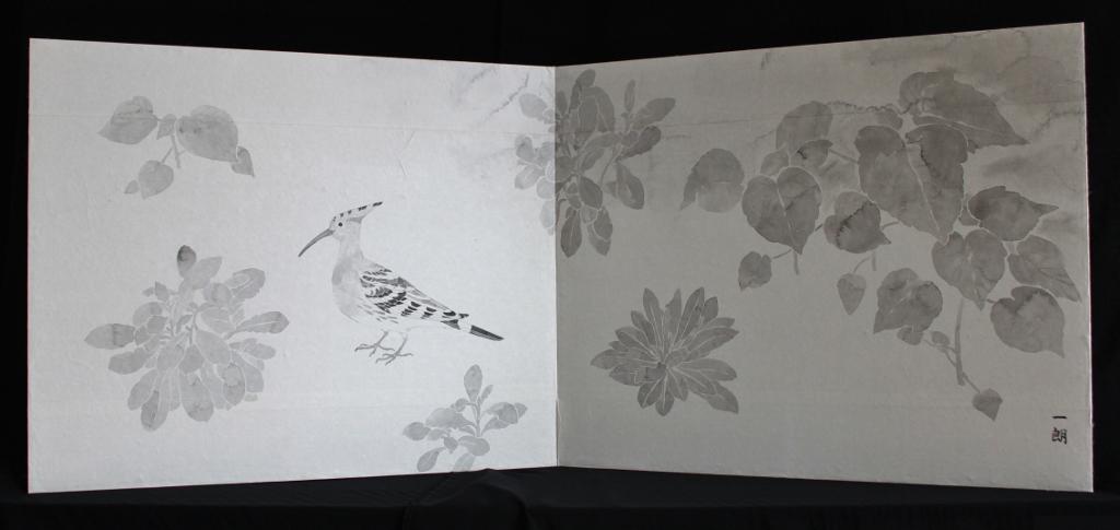 10春分 (2) (1024x485)
