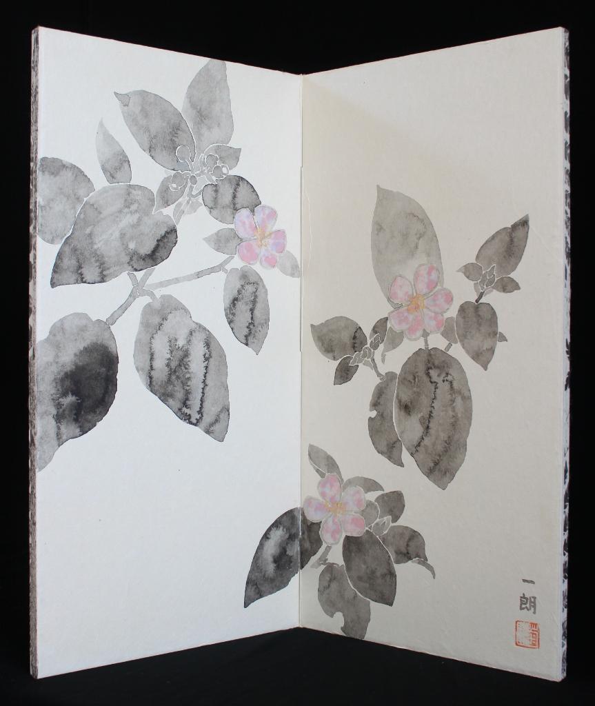 20野牡丹 (2) (863x1024)
