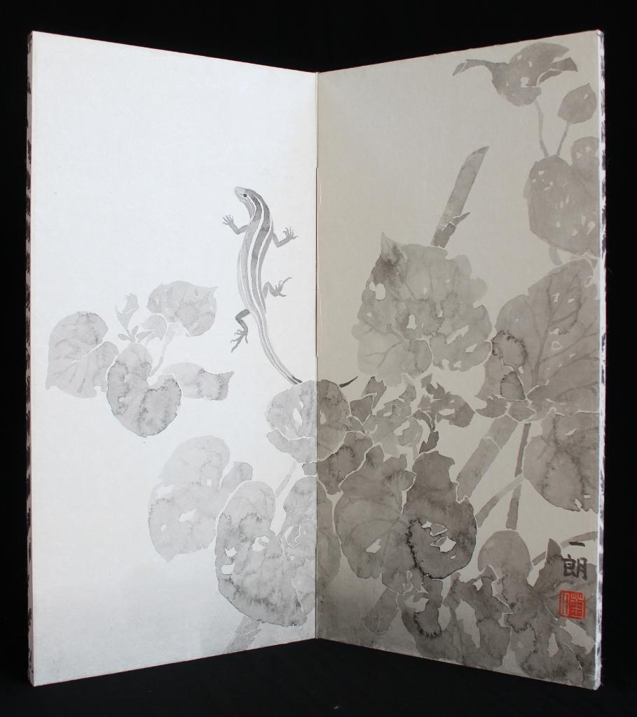 21草いきれ (2) (909x1024)