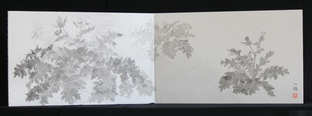 25白あざみ (2) (1024x380)