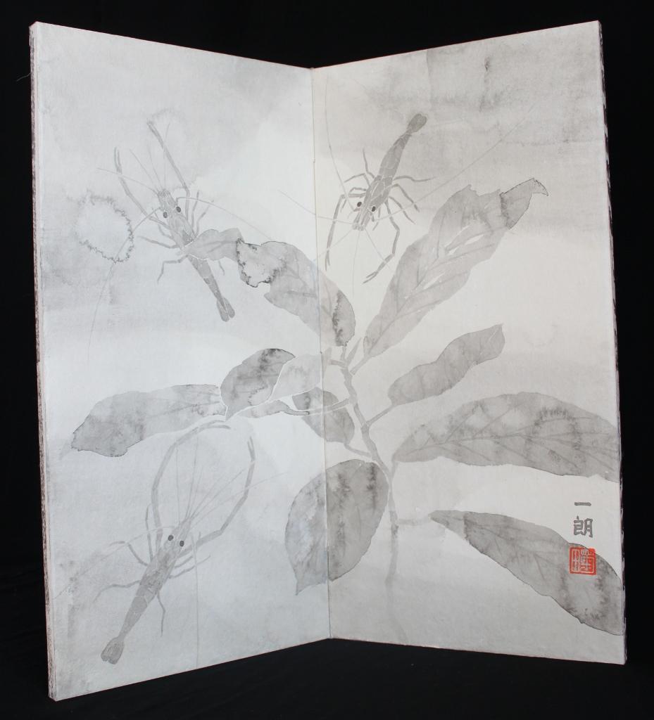 3手長蝦 (2) (929x1024)