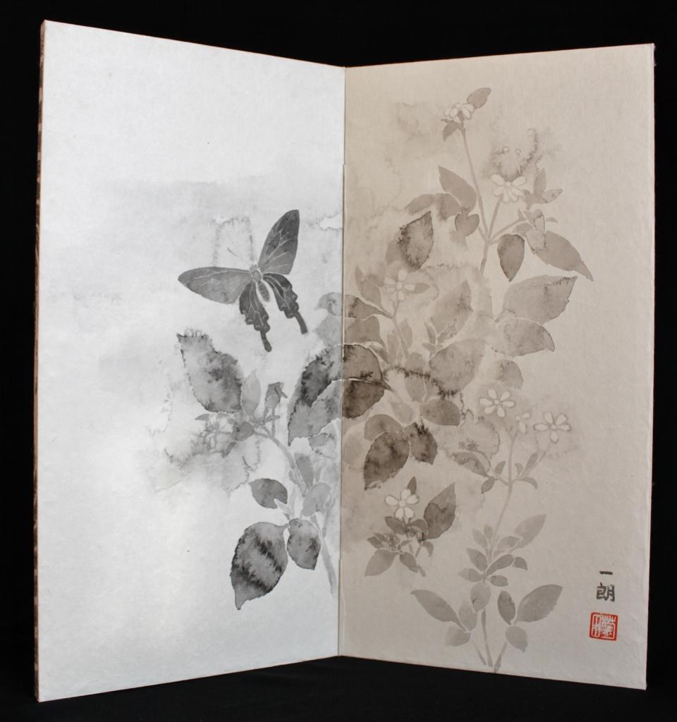 35陽 (2) (960x1024)
