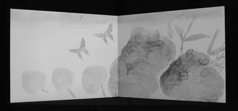 36蝶の夢 (2) (800x375)
