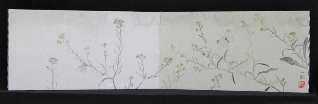 40菜の花 (2) (1024x337)