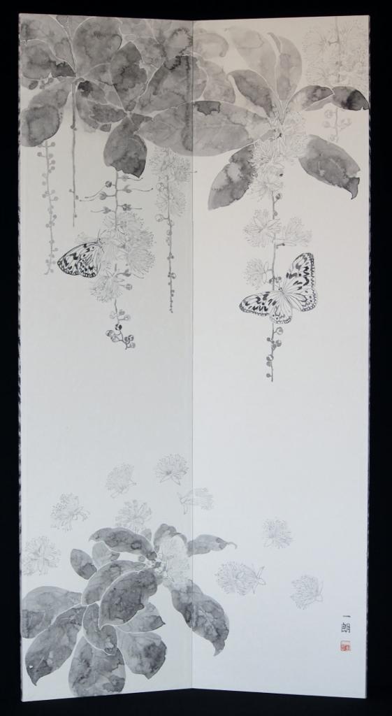49樹の精 (2) (561x1024)